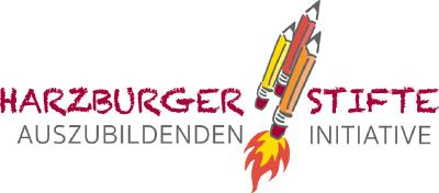 Harzburger Stifte Logo