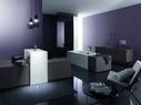 BetteModules – high-quality bathroom furniture  in an intelligent modular design