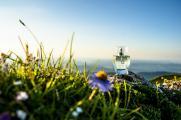 Das neue Eau de Parfum