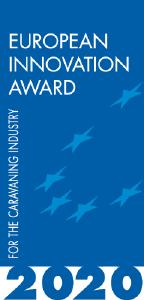 European Innovation Award