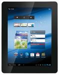 "TOUCHLET Tablet-PC X10.dual Android 4.1, 9.7""-Touchscreen kapazitiv"