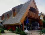 Auch das kleinste Haus und praktisch jedes Dach lässt sich zum Wohntraum umbauen.
