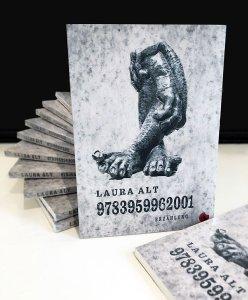 Nouvelle Noir - Laura Alt