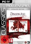 Dragon Age: Origins - Ultimate Edition erklimmt den Classic-Thron