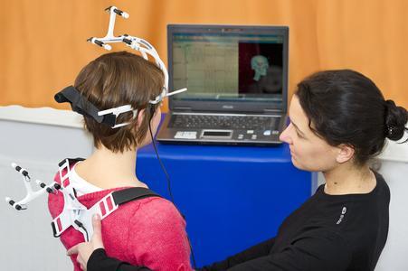 Neues Master-Studienprogramm Manuelle Therapie an der Hochschule Osnabrück