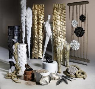 bleibende eindr cke heinrich woerner gmbh pressemitteilung. Black Bedroom Furniture Sets. Home Design Ideas