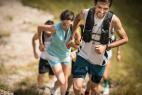 Internationale Trailrunning-Stars zu Gast in Gastein