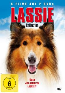 SV1166-Lassie-Collection.jpg