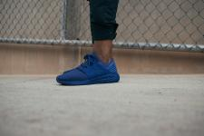 NEW BALANCE: Fresh Foam Cruz Nubuck