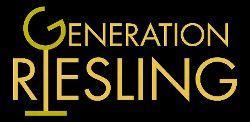 GR Logo schwarz