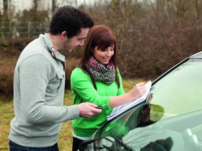 Auto mit dem Nachbarn teilen: meinestadt.de integriert private Carsharing- Angebote