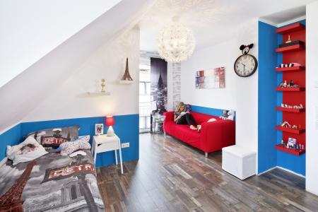 ein ma geschneidertes familienhaus heinz von heiden gmbh massivh user pressemitteilung. Black Bedroom Furniture Sets. Home Design Ideas