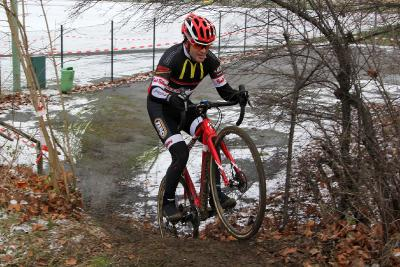 Cyclocrossrennen