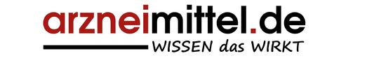 arzneimittel.de - WISSEN das WIRKT