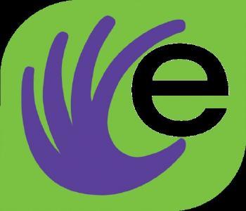 e-Health-Learning Logo.jpg