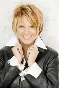 Eine Musikalische Zeit Reise Mit Alida Gundlach Semmel Concerts