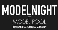Model Pool International Model Management hat entschieden