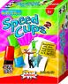 Speed Cups² - Becher stapeln hoch zwei!