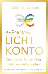 Lichtkonto Cover