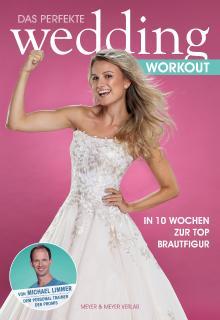 Cover_Das_perfekte_Wedding_Workout_web.jpg