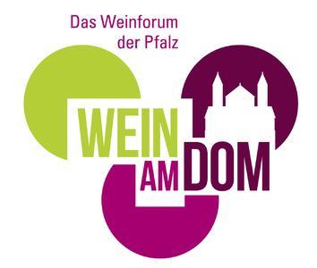 Logo Wein am Dom