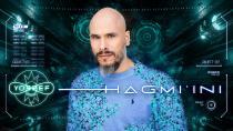 Yossef Ohana - Hagmi'ini