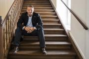 Alexander Fitz CEO (c) H-Hotels AG