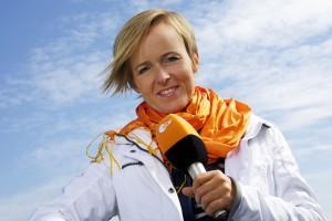 Katja Horneffer (Copyright: ZDF/Kerstin Bänsch)