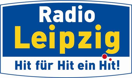 Logo Radio Leipzig