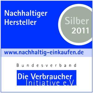 MedailleHersteller2011_Silber.jpg
