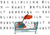 Illustration: Das klinische bild / Bild: Lotta Bracker