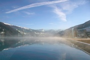 Zillertal thermenpool1