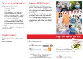 [PDF] Infoflyer Grippeschutzimpfung