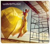 wavemusic 16