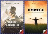 30 Jahre DDR - 30 Jahre vereintes Deutschland: Biografien