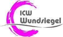 ICW-Wundsiegel