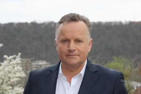 Oliver Petersen Vorstand Makler Nachfolger Club e.V.