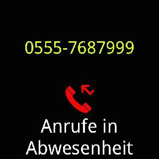NX 4399 newgen medicals GPS Sportuhr SW 250.hr Farbdisplay IP68