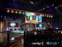 Team ROCCAT kooperiert mit Lagardère Sports