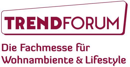 TrendForum - Fachmesse für Wohnambiente & Lifestyle vom 21.-23. Juli 2012, Messe Karlsruhe