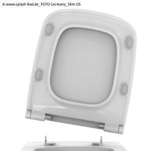 die splash bad wc revolution splash b ro pressemitteilung. Black Bedroom Furniture Sets. Home Design Ideas