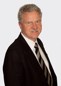Thomas Nieberle-Geschäftsführer der datadirect im Gespräch über  Cloud