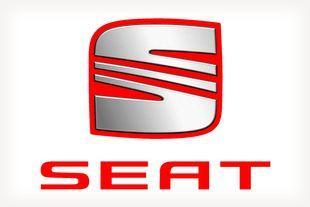 SEAT Deutschland GmbH