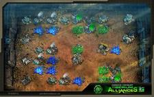 Command & Conquer Tiberium Alliances startet Open Beta Phase