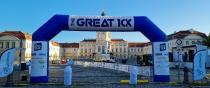 The Great 10k Berlin: Sichere und schnelle Einlasskontrollen für getestete, geimpfte und genesene Teilnehmer mit immuny