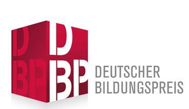 Deutschen Bildungspreis