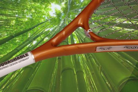 USQ Bamboo