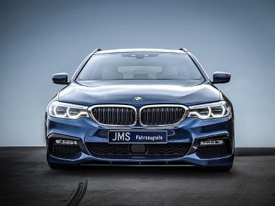 JMS styling kit / body kit for BMW G30 / G31 with M-Tech