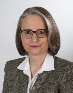 Prof. Dr. Noller