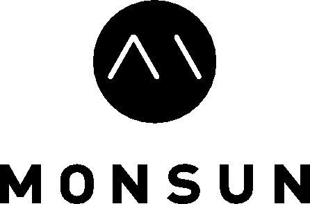 monsun Logo